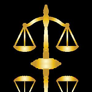 Avocat Saintes Spécialisé en droit de la construction